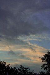 Dawn 6, 5/7/09